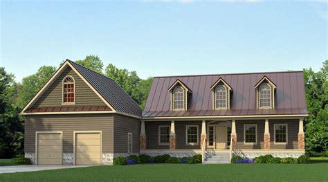 Morton-Barn-Homes-Plans