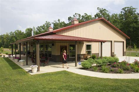 Morton-Building-Barn-Plans