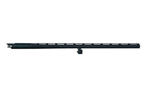 Mossberg 12 Gauge Shotgun Barrels And Winchester 20 Gauge Shotgun Value