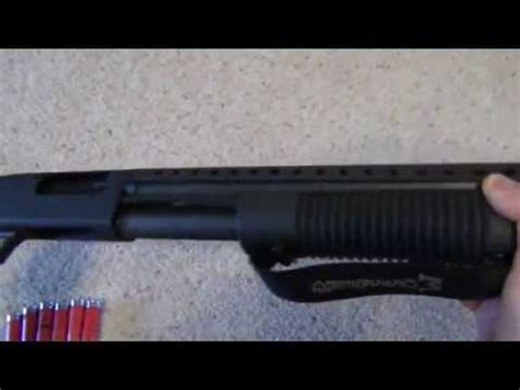 Mossberg 500 Plug Removal And Mossberg 500at Price