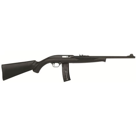 Mossberg 702 Plinkster 22 Rifle Review Sparrow Outdoors And Brownells Vfg Three Pellet Adapter Brownells