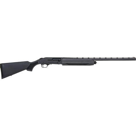 Mossberg Shotguns Academy Sports And Mossberg Tactical Shotgun Stock