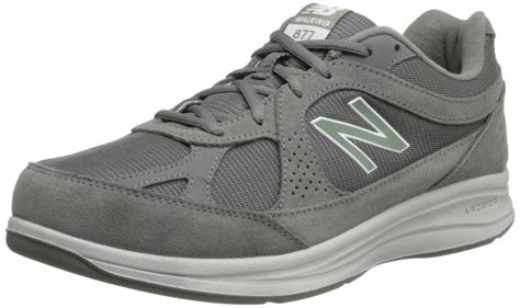 Most Comfortable New Balance Sneakers