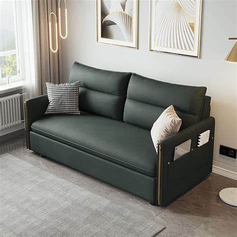Most Comfortable Sleeper Sectional Next Day Shipping