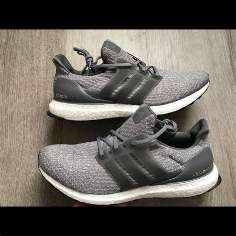 Most Comfotable Adidas Sneakers