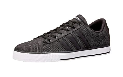Most Comfotable Men's Adidas Sneakers