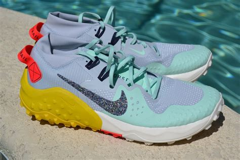 Most Cushioned Nike Sneakers