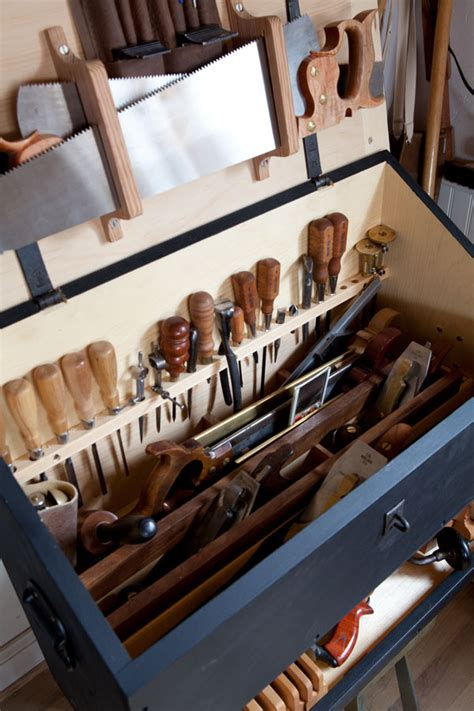 Most Popular Woodworking Plans