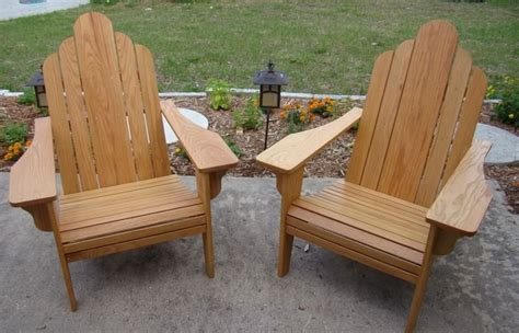 Most Unique Woodworking Projects