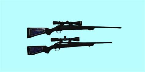 Most Popular 223 Assault Rifle And Mp44 German Assault Rifle