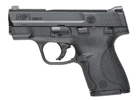 Most Popular Concealed Carry Handgun 2015 And Best Handgun For A Concealed Weapon