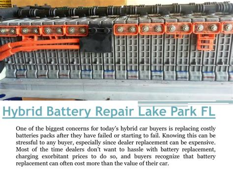 Most beneficial hybrid battery reconditioning charger get free