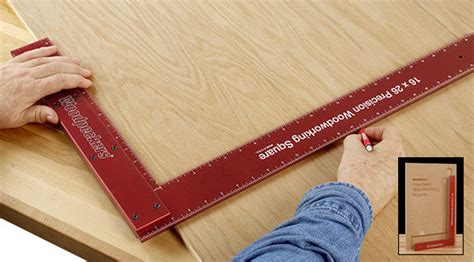 Most-Accurate-Woodworking-Square