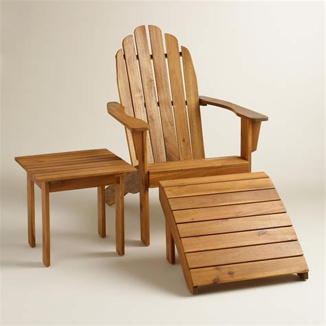 Most-Affordable-Adirondack-Chairs