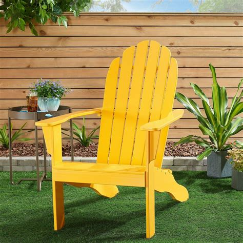 Most-Popular-Color-Lawn-Adirondack-Chair