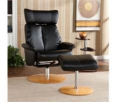Best Most comfortable dining chair design