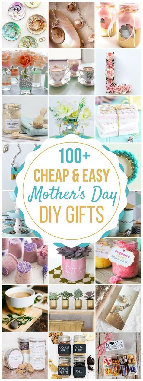 Mother-Day-Diy-Gifts-Easy