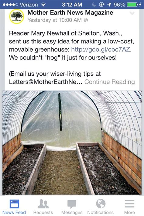 Mother-Earth-News-Greenhouse-Plans