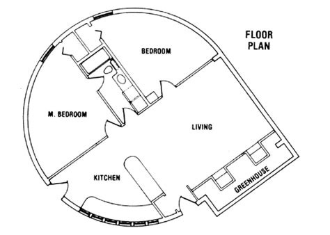 Mother-Earth-News-House-Plans