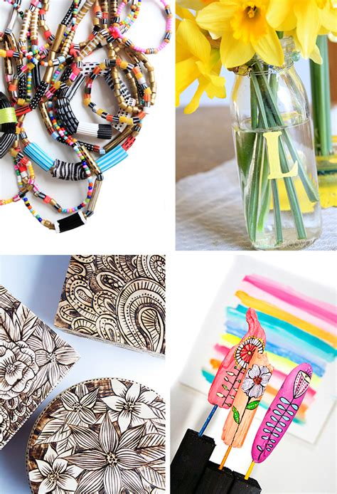 Mothers-Day-Diy-Projects