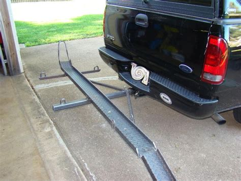 Motorcycle-Hitch-Carrier-Plans
