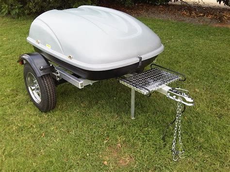 Motorcycle-Pull-Behind-Trailer-Plans