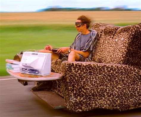 Motorized-Couch-Plans