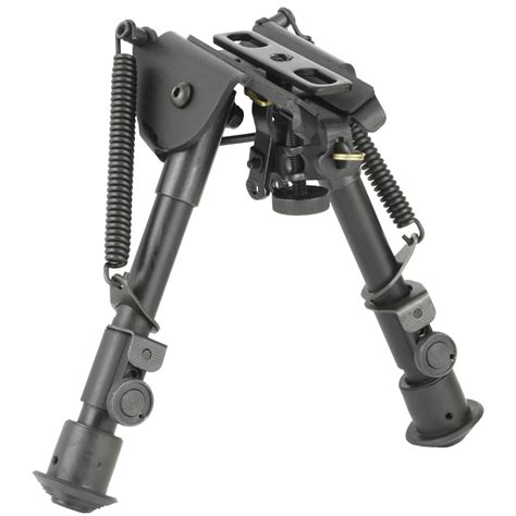 Mount Bipod End Of Ar And Picatinny Rail For Ruger 10 22 Bipod