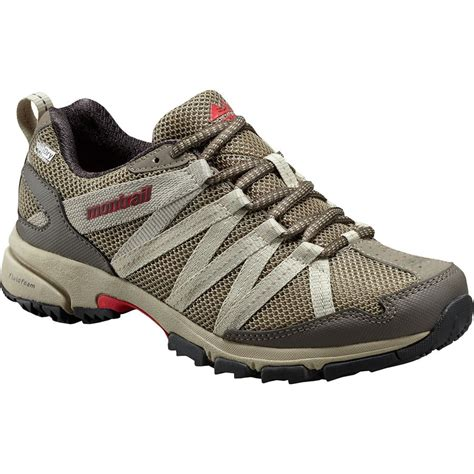Mountain Masochist III Trail Running Shoe