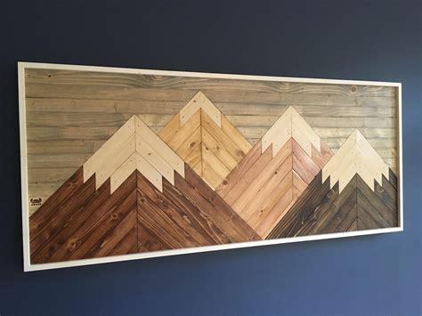 Mountain-Range-Table-Woodworking