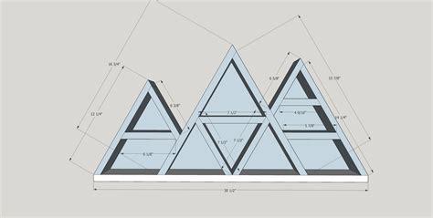 Mountain-Shelf-Plans
