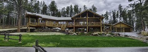Mountain-Woodworks-Rapid-City-Sd
