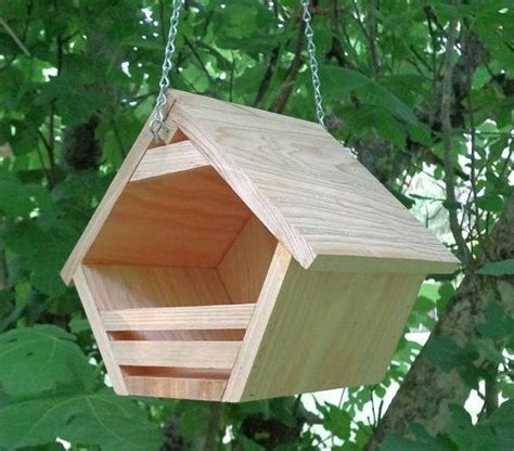 Mourning-Dove-Birdhouse-Plans