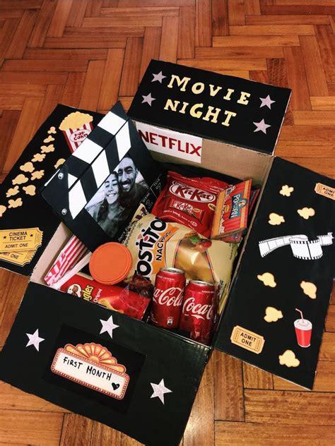 Movie-Night-Gift-Box-Diy