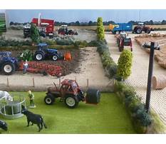 Best Mower sheds small.aspx