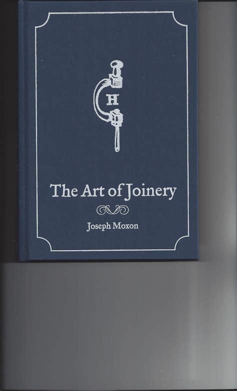 Moxon-Woodworking-Book