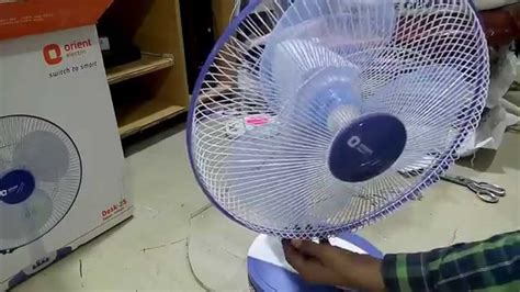 Mr-Diy-Table-Fan