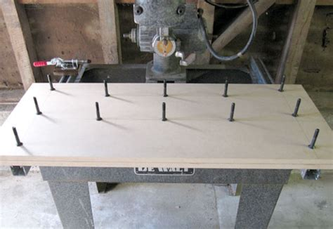 Mr-Sawdust-Radial-Arm-Saw-Table-Plans