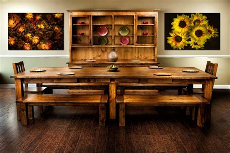 Ms-Farm-Tables