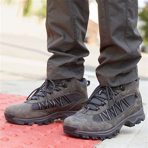 Mt. Maddsen Lite Women's Boot