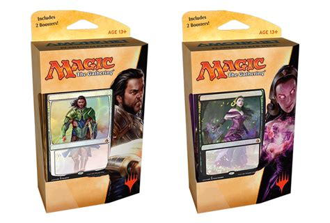 Mtg Build A Deck Strictly Amonkhet Gods