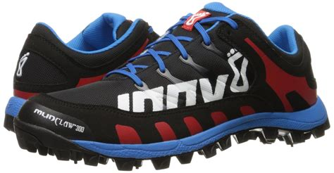 Mudclaw 300 CL Trail Runner