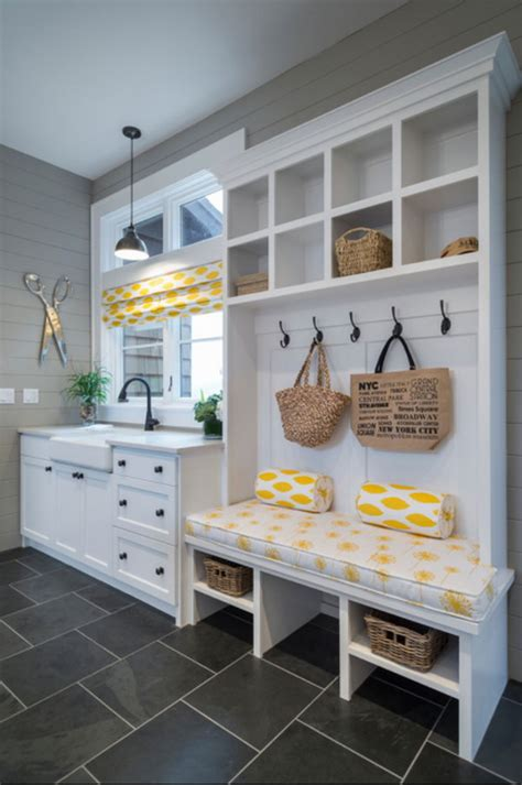 Mudroom-Sink-Ideas