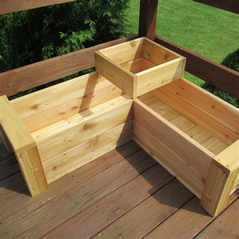 Multi-Level-Planter-Box-Plans
