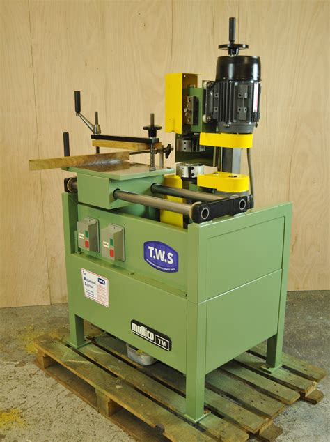 Multico-Woodworking-Machinery