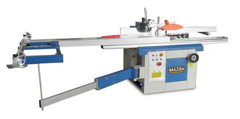 Multifunction-Woodworking-Machine-Mf-4005