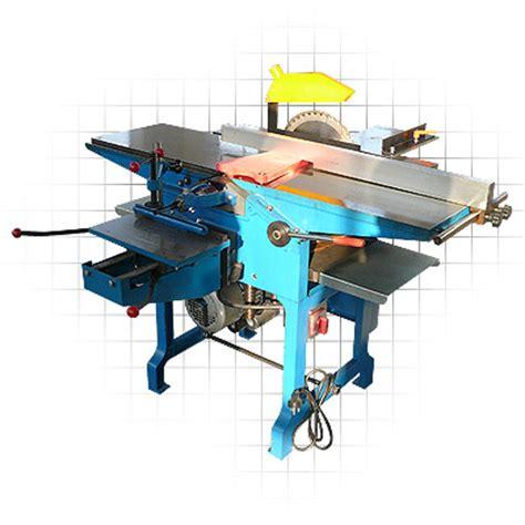 Multifunction-Woodworking-Machine-Suppliers