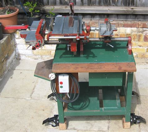Multifunction-Woodworking-Machine-Uk
