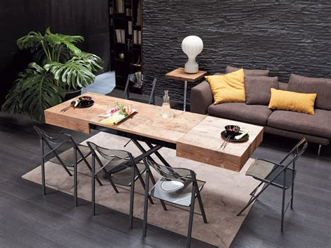 Multifunctional Furniture Diy