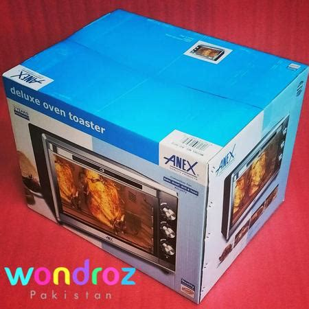Multiple-Book-Box-Diy-Toaster-Oven